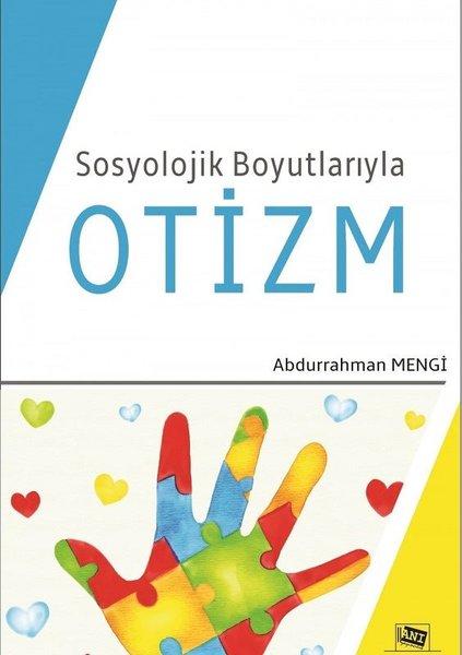 Sosyolojik Boyutlarıyla Otizm.pdf