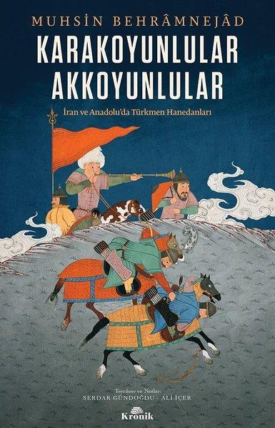Karakoyunlular-Akkoyunlular.pdf
