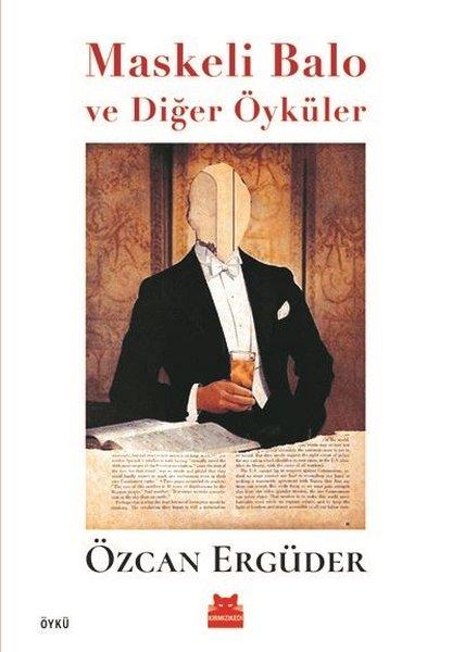 Maskeli Balo ve Diğer Öyküler.pdf