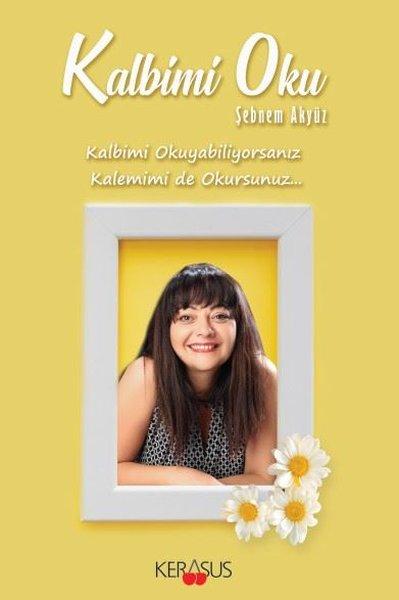 Kalbimi Oku.pdf