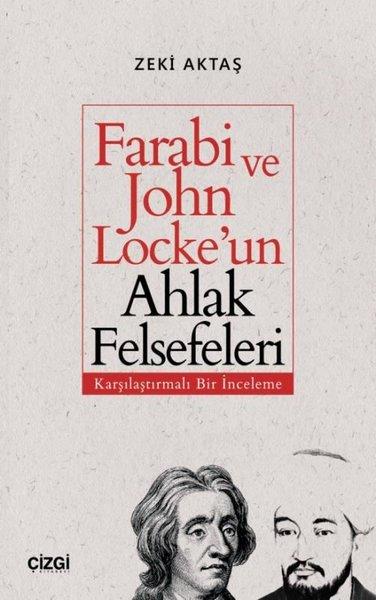 Farabi ve John Lockeun Ahlak Felsefeleri-Karşılaştırmalı Bir İnceleme.pdf