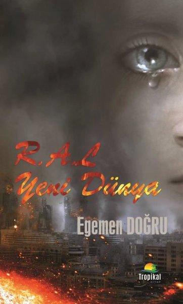 R.A.L. Yeni Dünya.pdf