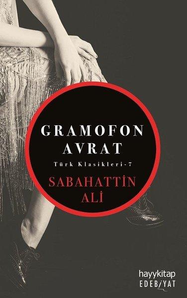 Gramafon Avrat-Türk Klasikleri 7.pdf