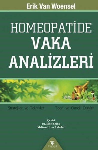 Homeopatide Vaka Analizleri.pdf