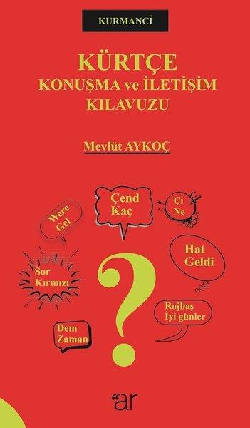 Kürtçe Konuşma ve İletişim Kılavuzu.pdf