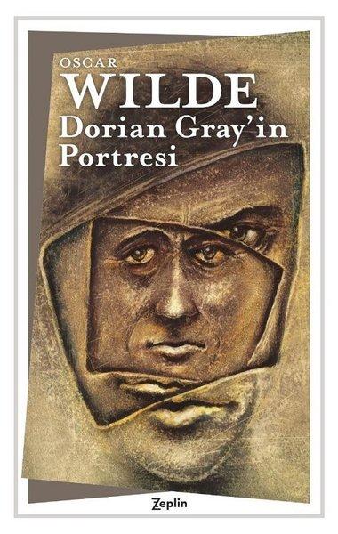 Dorian Grayin Portresi.pdf