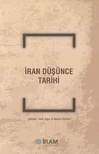 İran Düşünce Tarihi.pdf