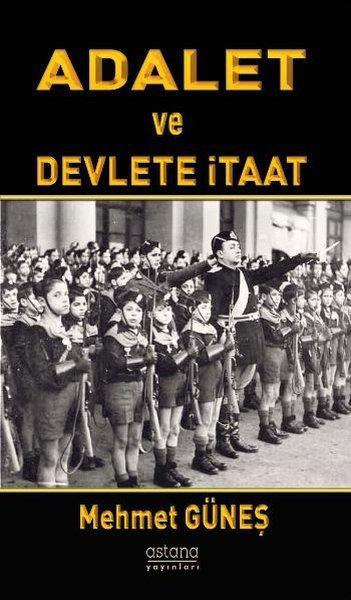 Adalet ve Devlete İtaat.pdf