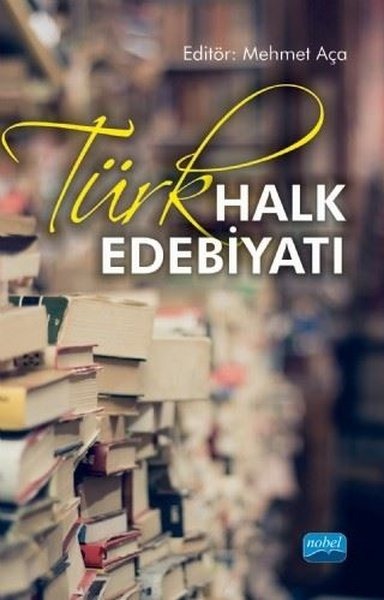 Türk Halk Edebiyatı.pdf