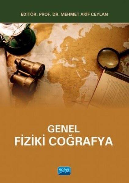 Genel Fiziki Coğrafya.pdf