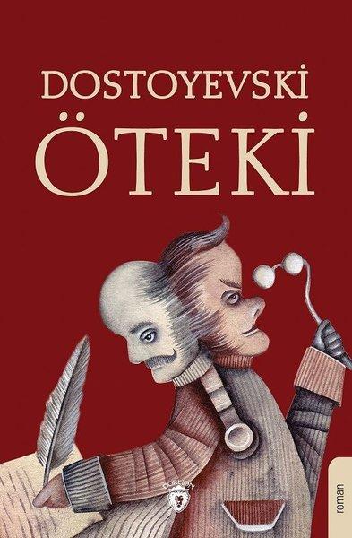 Öteki.pdf