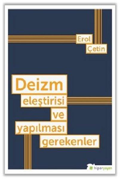 Deizm Eleştirisi ve Yapılması Gerekenler.pdf