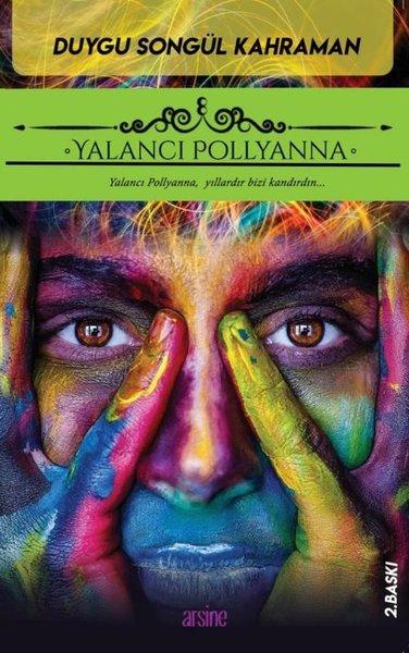 Yalancı Pollyanna.pdf