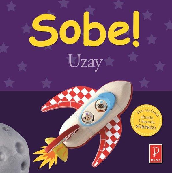 Sobe: Uzay.pdf