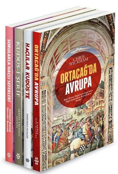 Haçlılar Seti-4 Kitap Takım.pdf
