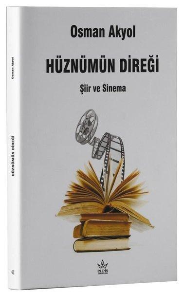 Hüznümün Direği.pdf