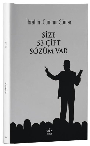 Size 53 Çift Sözüm Var.pdf