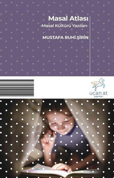 Masal Atlası-Masal Kültür Yazıları.pdf