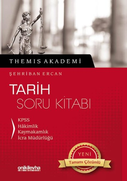 Themis Akademi-Tarih Soru Kitabı.pdf