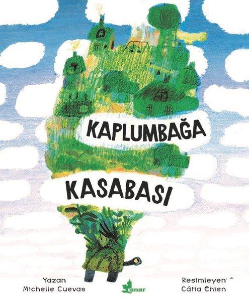 Kaplumbağa Kasabası.pdf