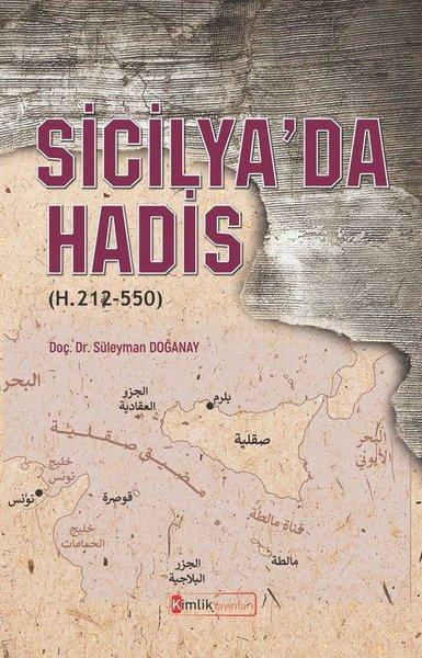 Sicilyada Hadis-H.212-550.pdf