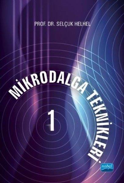 Mikrodalga Teknikler 1.pdf