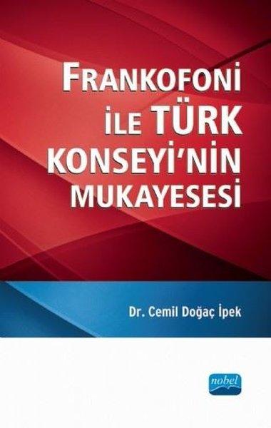 Frankofoni İle Türk Konseyinin Mukayesesi.pdf