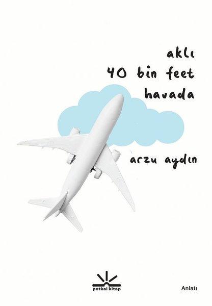 Aklı 40 Bin Feet Havada.pdf