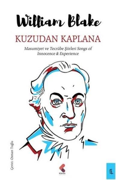 Kuzudan Kaplana.pdf