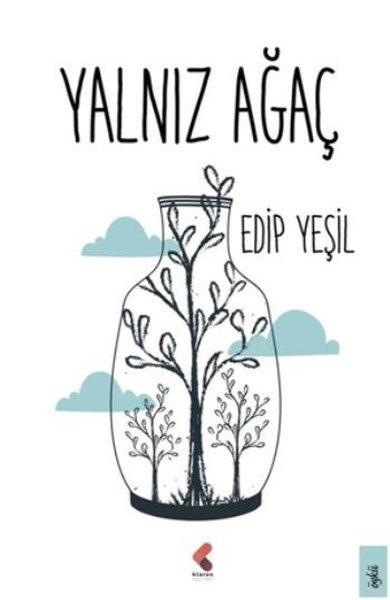Yalnız Ağaç.pdf