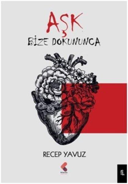 Aşk Bize Dokununca.pdf
