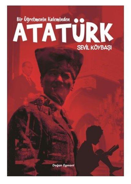 Bir Öğretmenin Kaleminden Atatürk.pdf