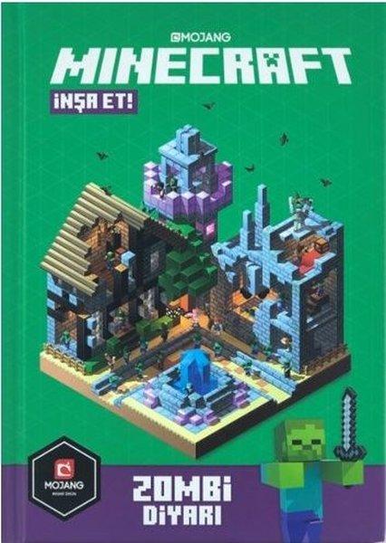Minecraft İnşa Et!-Zombi Diyarı.pdf