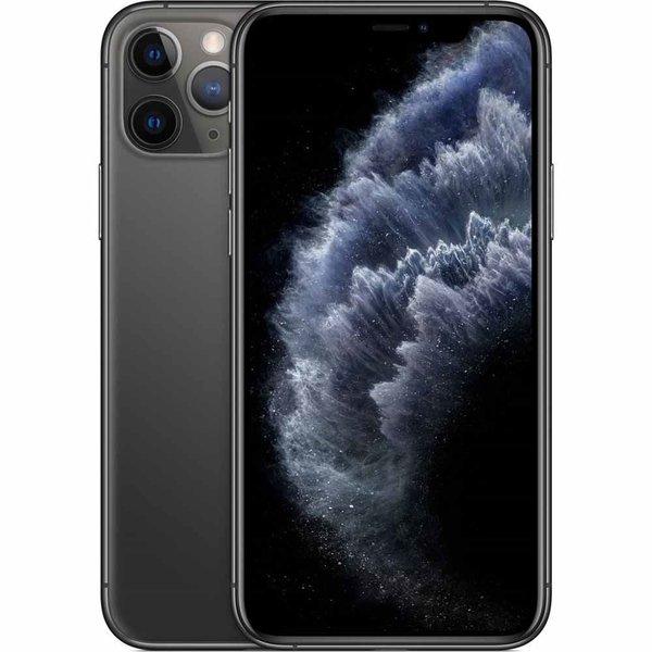 Apple iPhone 11 Pro 64Gb – Apple Türkiye Garantili