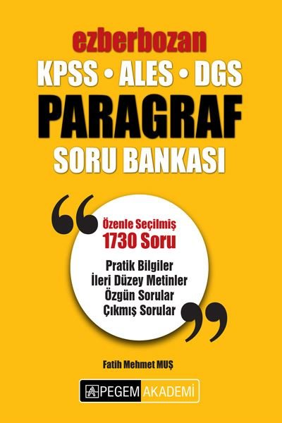 Ezberbozan Paragraf Soru Bankası.pdf