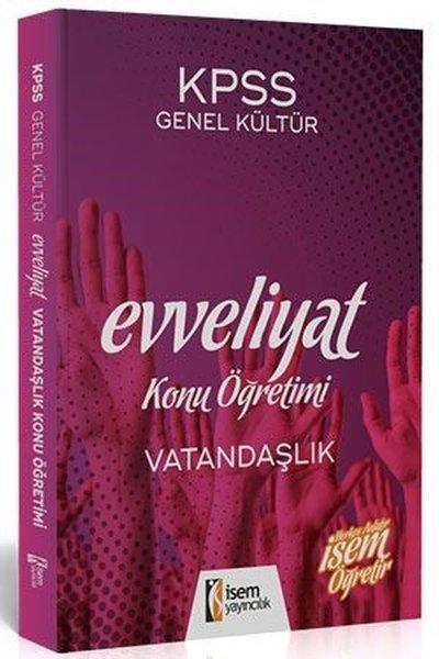 2020 KPSS Evveliyat Vatandaşlık Konu Öğretimi.pdf