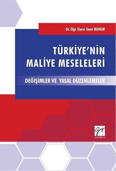 Türkiyenin Maliye Meslekleri-Değişimler ve Yasal Düzenlemeler.pdf