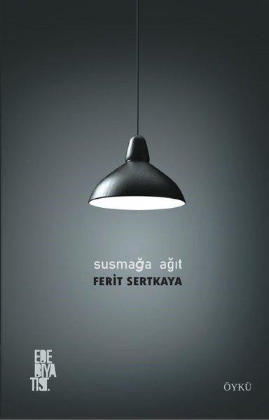 Susmaya Ağıt.pdf