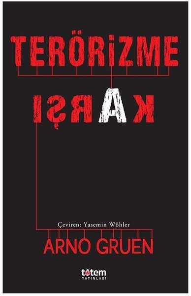 Terörizme Karşı.pdf