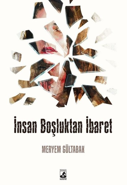 İnsan Boşluktan İbaret.pdf