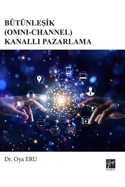 Bütünleşik: Omni-Channel-Kanallı Pazarlama.pdf