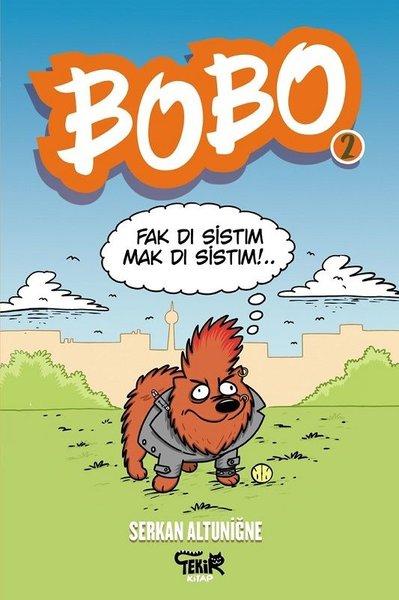 Bobo-2.pdf