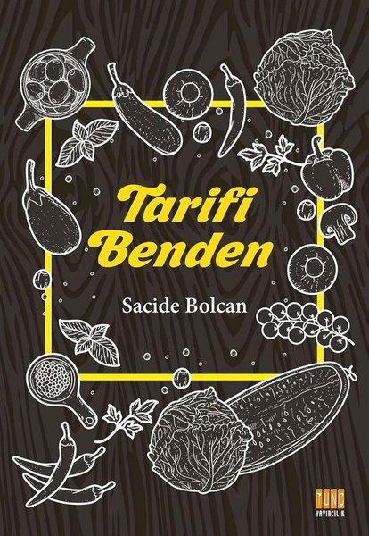 Tarifi Benden.pdf