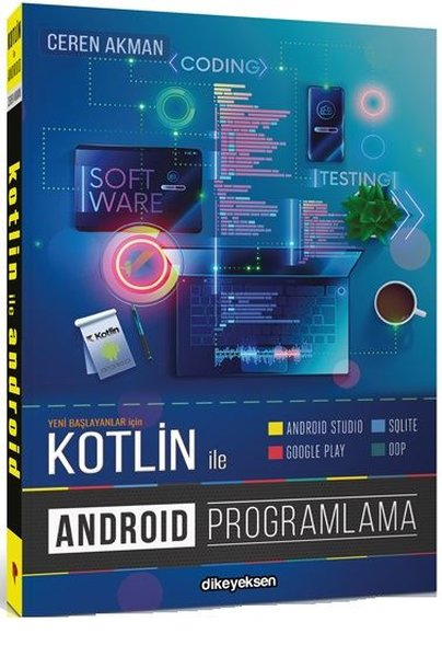 Kotlin ile Android Programlama.pdf