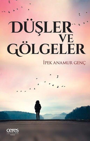 Düşler ve Gölgeler.pdf