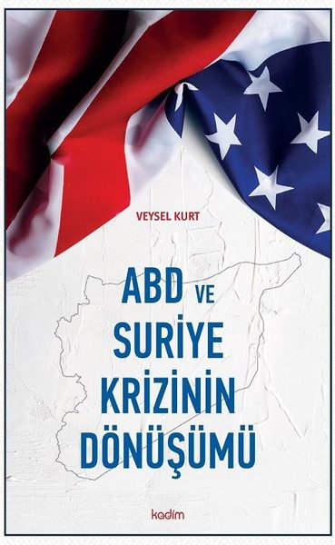 ABD ve Suriye Krizinin Dönüşümü.pdf