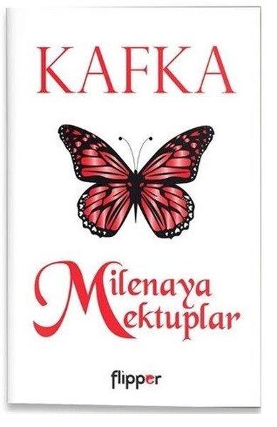 Milenaya Mektuplar.pdf