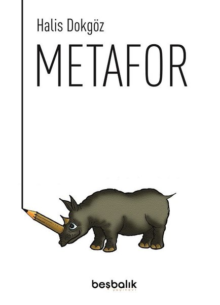 Metafor.pdf