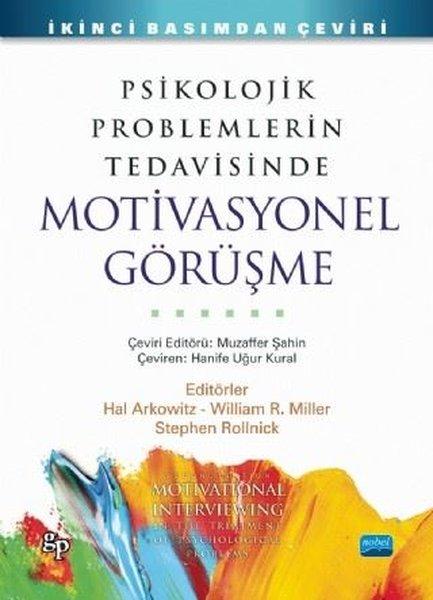 Psikolojik Problemlerin Tedavisinde Motivasyonel Görüşme.pdf