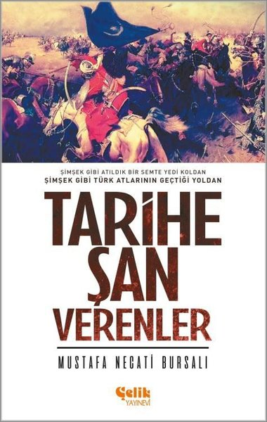 Tarihe Şan Verenler.pdf